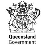 Qld Govt