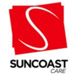 Suncoast Care