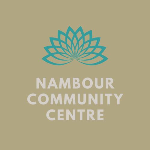 Nambour Community Centre